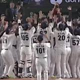 日本、プレミア12を制し世界一!ファンが選ぶ侍ジャパンのMVPは?