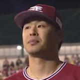 楽天ファンに浅村の成績に満足しているか聞いてみた【FA成績表】