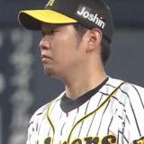 西勇輝の阪神移籍1年目の成績をファンはどう評価するのか?アンケート調査