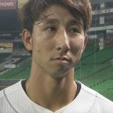 5球団競合中の福田秀平はFAでどこに行くのか?各球団ファンが大予想!