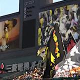 阪神ファンに聞いた「ベストバウトは?」バックスクリーン3連発?優勝?