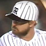 阪神史上NO1のバッター?ファン最強の野手をアンケート!