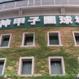 阪神ファンは甲子園のラッキーゾーンの復活を望んでる?アンケート調査してみた!