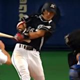 ロッテファンが選ぶベストゲームは「下剋上日本一」を決めた2010年11月7日