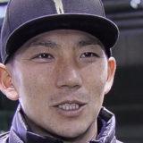 嶋基宏の自由契約・・・功労者の退団に楽天ファンは何思う・・・ということでアンケート調査