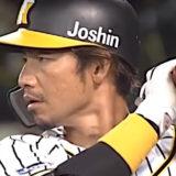 阪神が鳥谷に下した引退勧告!ファンはどう思ったのか・・・アンケート調査
